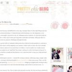 PrettyChicBlog